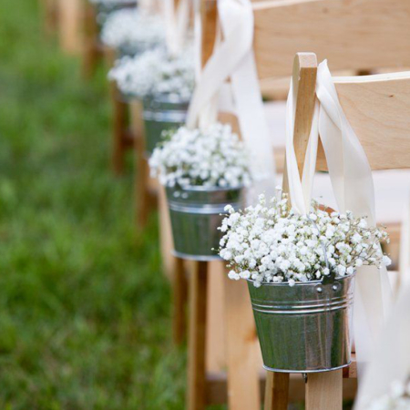 Tips & Ideas | Ceremonie