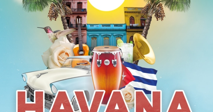 Havana Summer Club