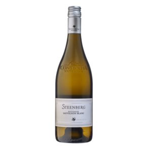 Sauvignon Blanc | ZAF | Steenberg Rattlesnake