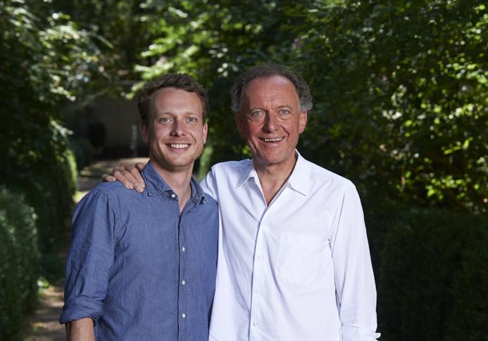 Alois Lageder & Zoon