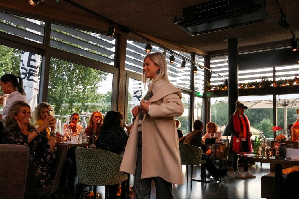 19 september 2019 | Fashion At The Lake