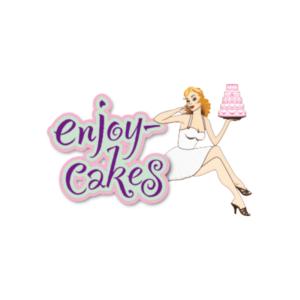 Enjoy Cakes
