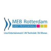 MEB Rotterdam