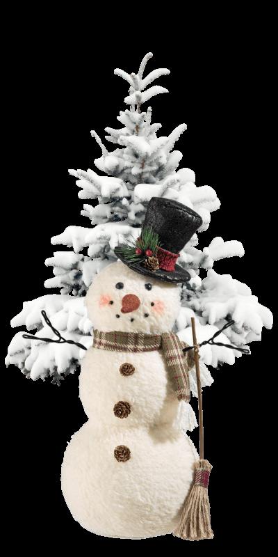 Winter Wonderland bij Lake House!