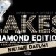 LAKES Diamond Edition