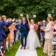De zoektocht naar jullie trouwfotograaf